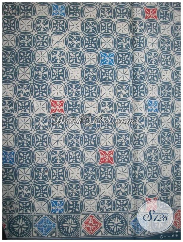 Bahan Batik Motif Halus,Batik Canting,Batik Dari Lilin,Batik Trendy Dan Batik Modern [KCTO439]