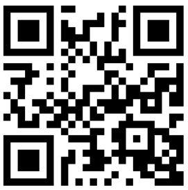 QR Barcode Aplikasi Katalog Batik S128
