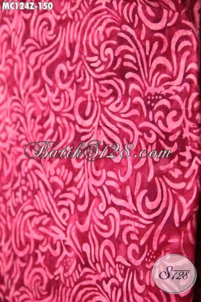 Jual Mukena Wanita Batik Edisi Terbatas, Hadir Dengan Bahan Santun Untuk Atasan Dan Katun Batik Cap Smoke Dia Bagian Bawahan Berpadu Motif Trendy Dan Kekinian [MC124-Dewasa]